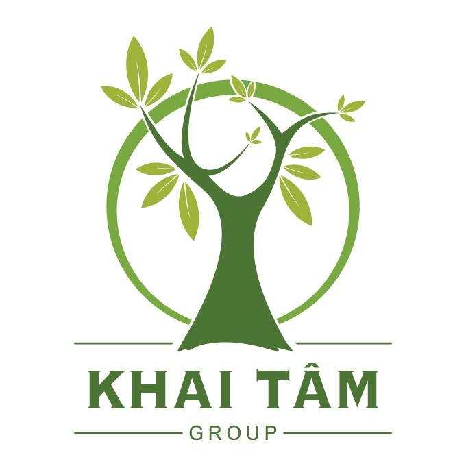 Khai Tâm Group