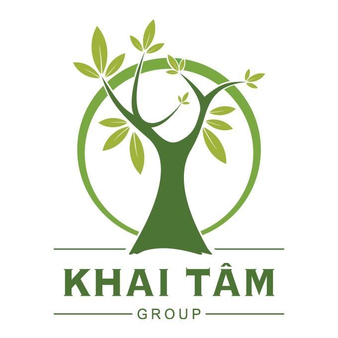 Khai Tâm Group
